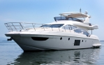 Sea Ray - Sundancer - Sundancer 510