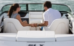 Sea Ray - Sport Boats - 210 SLX