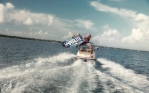 Sea Ray - Sport Boats - 230 SLX