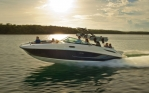 Sea Ray - Sport Boats - 280 Sundeck