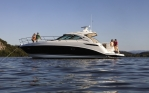 Sea Ray - Sport Yachts - 410 Sundancer