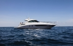 Sea Ray - Sport Yachts - 470 Sundancer