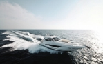 Sea Ray - Sport Yachts - 510 Sundancer