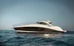 Sea Ray - Yachts - 580 Sundancer